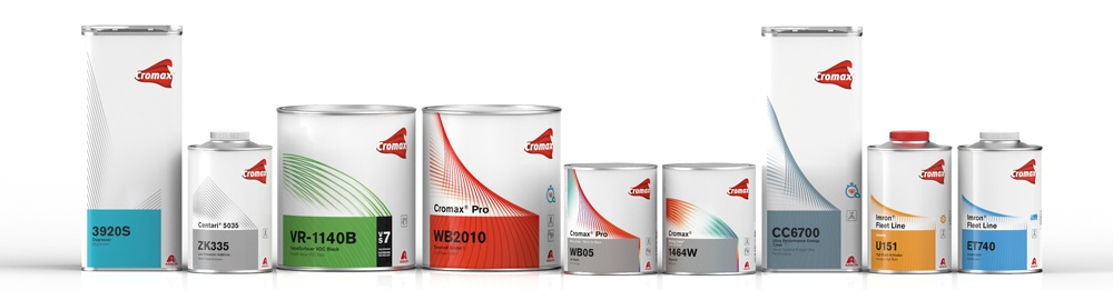 cromax_new-label-design-CC6700