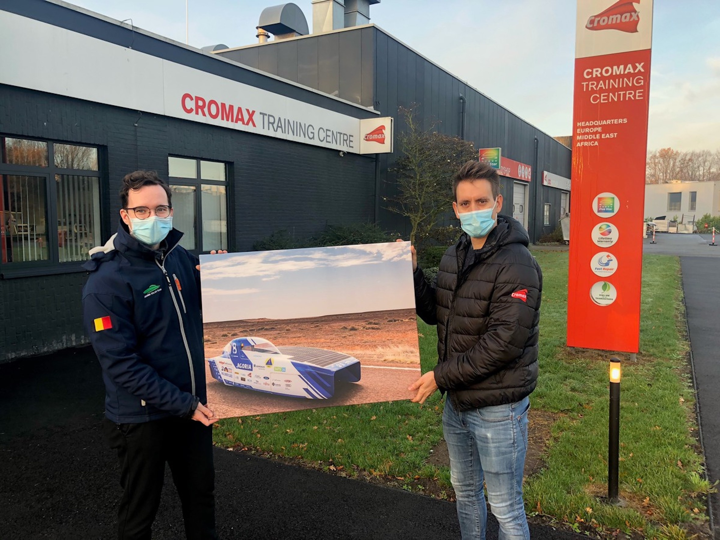 Axalta_renews_its_agreement_with_the_Agoria_Solar_Team