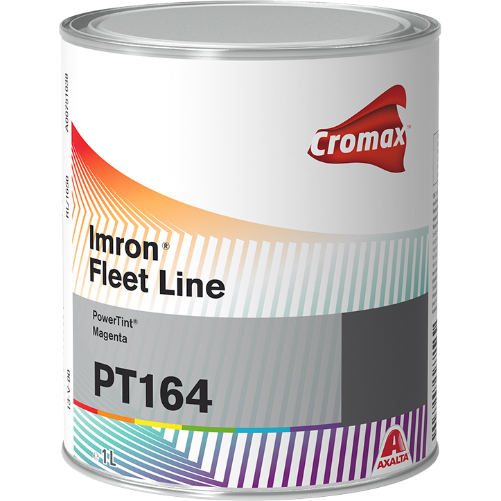 Imron PowerTint
