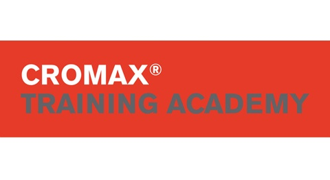 Cromax-Training-Academy