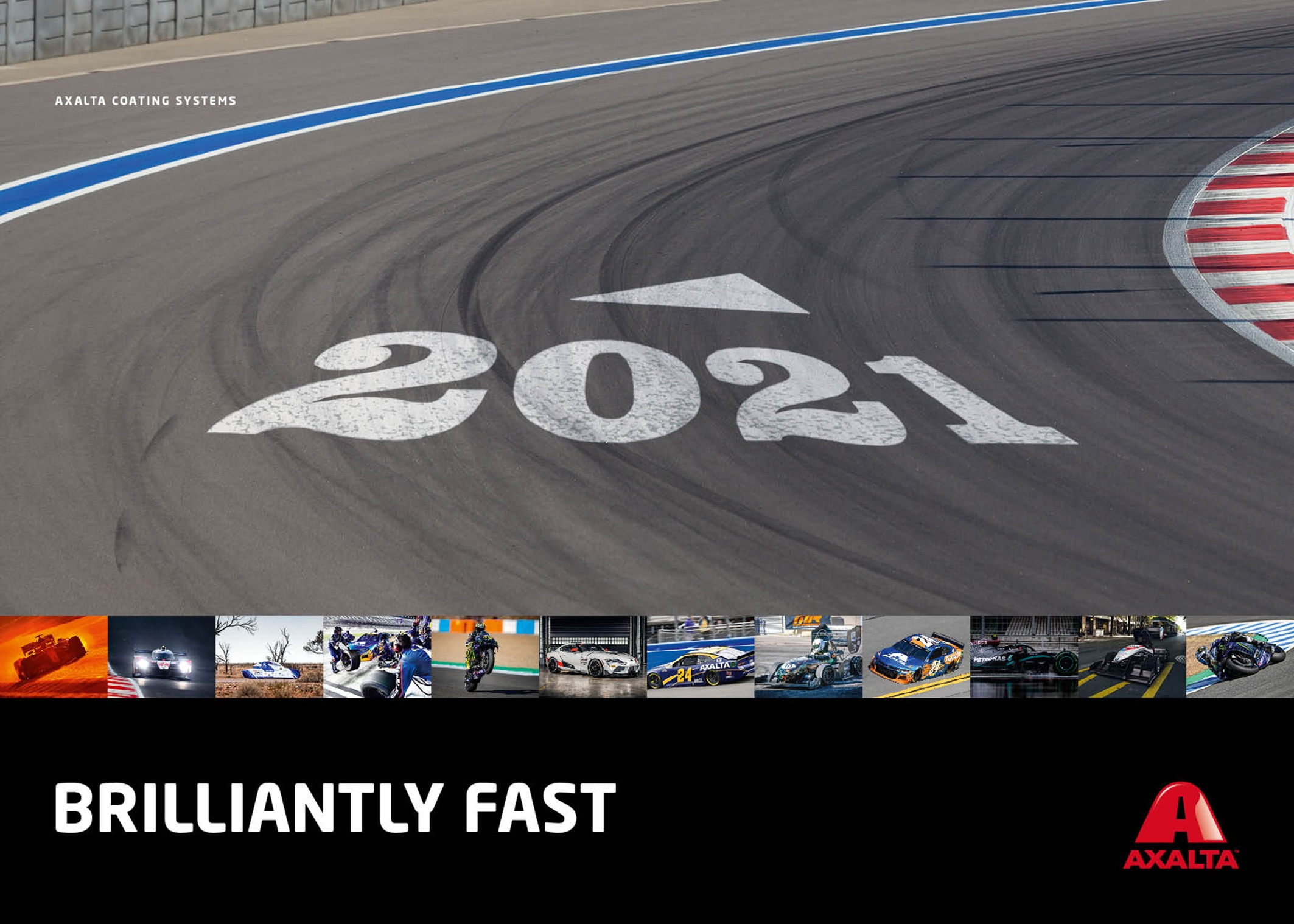 Axalta_Brilliantly_Fast_2021_Calendar