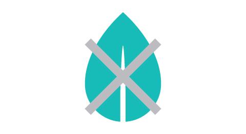 Неподдерживаемый символ