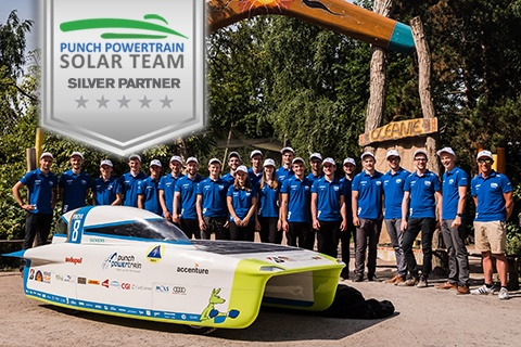 Solar-car-unveiled_page_teaser-SoMe