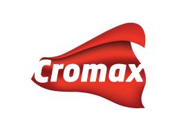 Logo Cromax